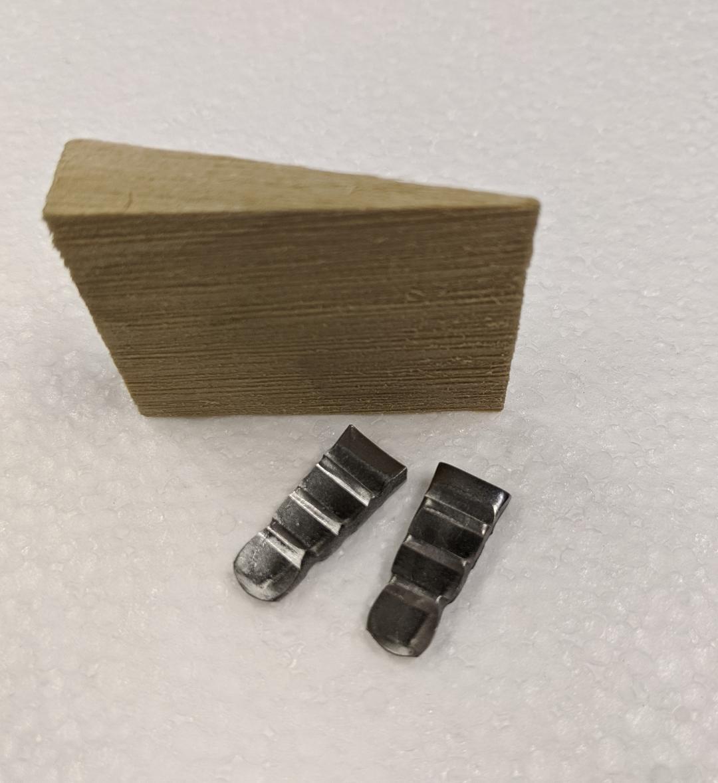 4158 – Pieces